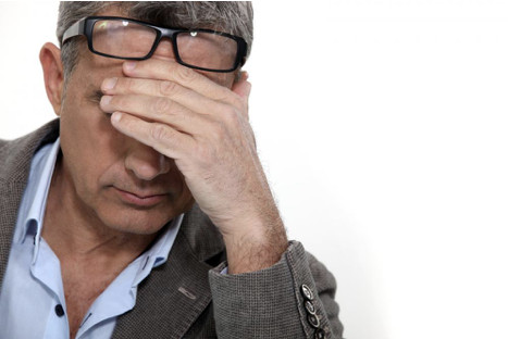 Science News: Stress and Depression Shown to Alter Organ Function
