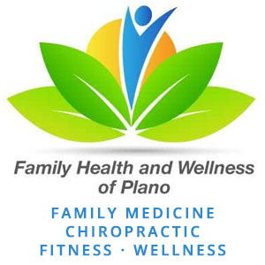 Family Health & Wellness of Plano
