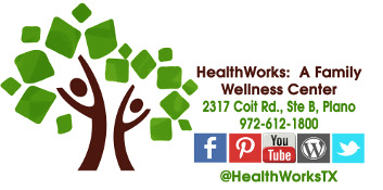 HealthWorks: A Family Wellness Center