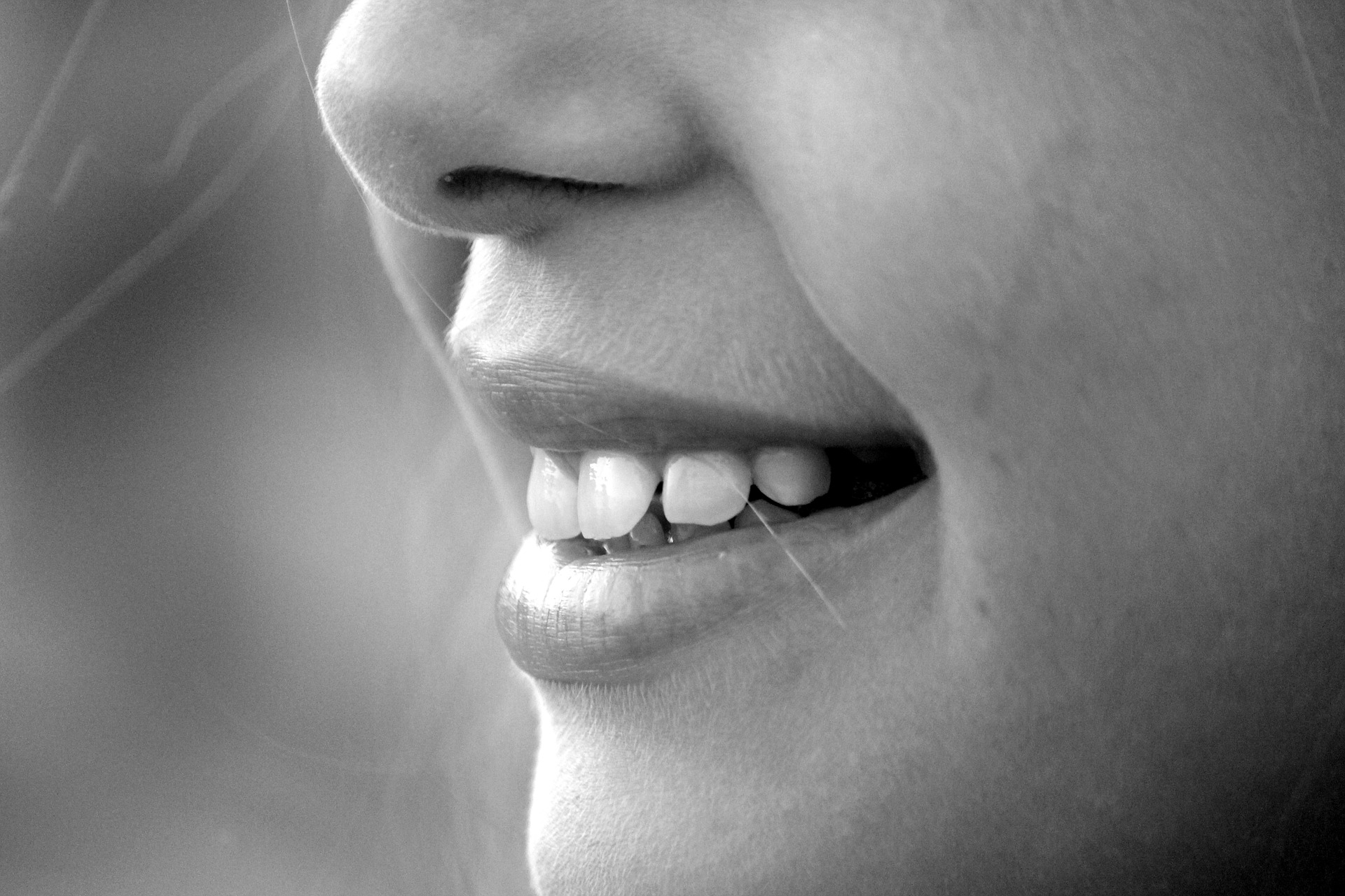 Oral Health is Linked to 90% of All Systemic Diseases!