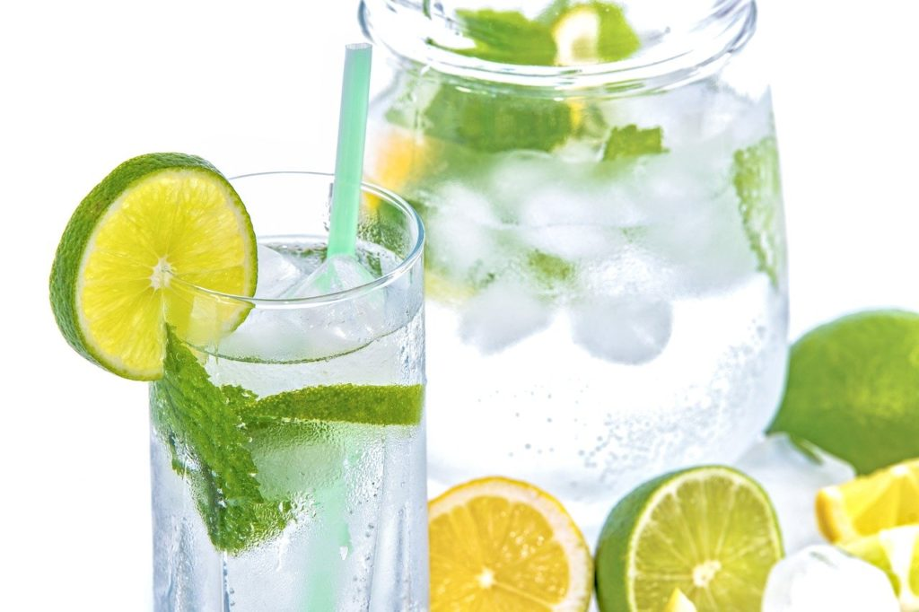 Hydration's Vital Role In Cardiovascular Well-being