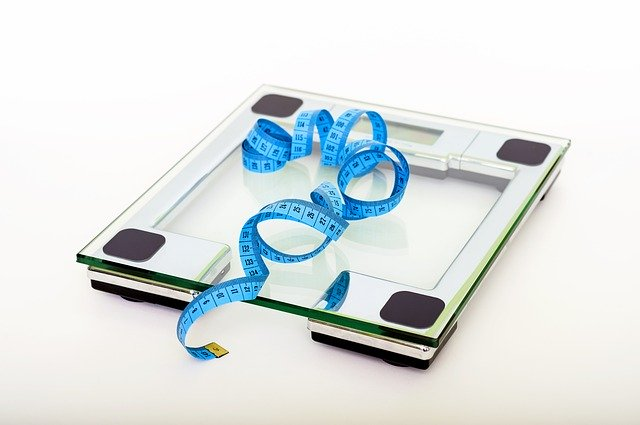Could This Be The Reason You Are Not Losing Weight?