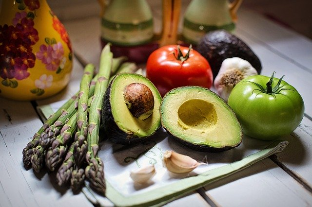 Why The Quality of Food You Eat is Key to Your Nutrition